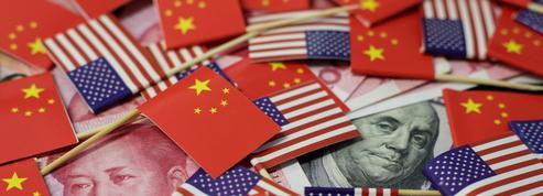 Guerre des monnaies: tout comprendre à la crise qui menace l'économie mondiale