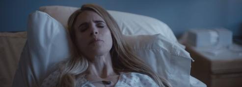 The OA :Netflix annule la série après deux saisons