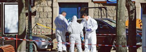 Criminalité: la fulgurante hausse des meurtres en France au printemps