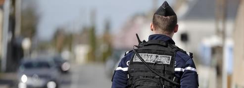 Les gendarmes stoppent le lynchage d'un homme diffusé en direct sur Facebook