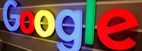 Google annonce s'engager pour l'écologie