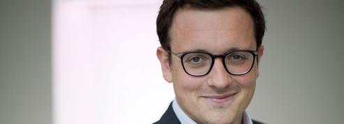 Ludovic Subran: «La France compte moitié moins d'exportateurs que l'Allemagne ou l'Italie»