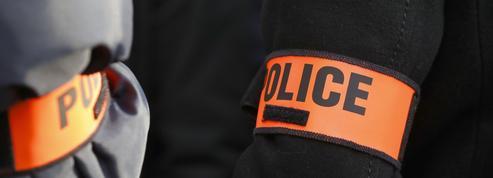 Grenoble: le jeune conducteur de scooter qui avait fui un contrôle de police est mort