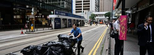 Hongkong: pourquoi la bombe des inégalités a finalement explosé