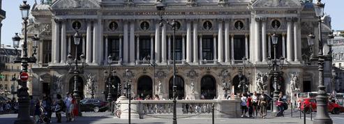 Testez vos connaissances sur le Paris de Napoléon III