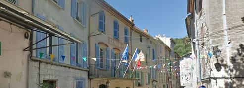 «Le maire est le seul élu qui conserve la confiance des Français»