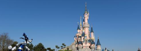 Comprendre l'empire Disney en cinq points
