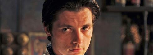 Raphaël Personnaz, un Marius tiraillé entre ses passions