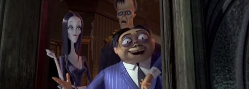 Dans son nouveau remake, la macabre Famille Addams affronte le monde extérieur