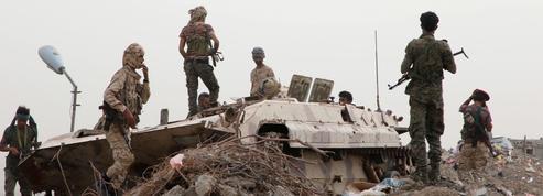 L'incroyable fiasco saoudien au Yémen