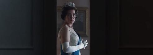 The Crown :la saison 3 arrive sur Netflix le 17 novembre