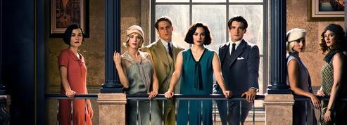 Les Demoiselles du téléphone :une saison 4 décevante sur Netflix