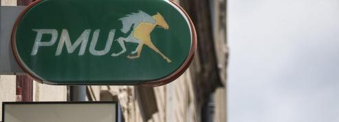 Un buraliste parisien accuse le PMU de lui avoir «volé» son plus gros client