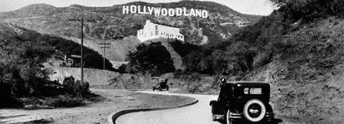 Hollywood, machine à rêves et à vices