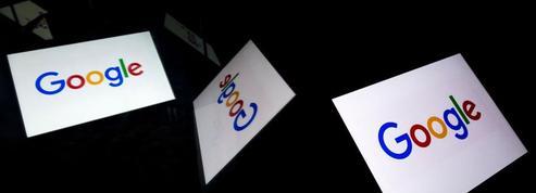 23 sites de recherche d'emploi demandent l'arrêt provisoire de Google for Jobs