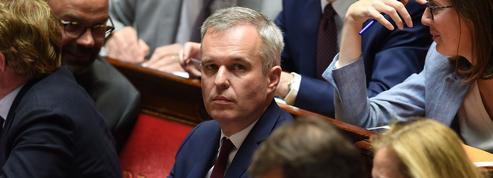 Un mois après sa démission, François de Rugy devrait reprendre ses fonctions de député