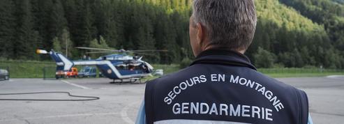 Sécurité: la vigilance est de mise dans les montagnes