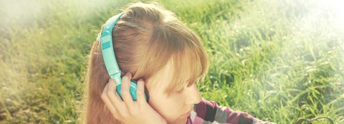 Les radios musicales confrontées à l'essor du streaming