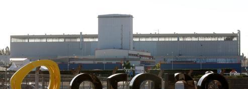Orano conforte ses positions dans l'uranium du Kazakhstan