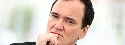 Tarantino cinéaste «déphasé, solitaire et mélancolique à l'ère des super-héros»