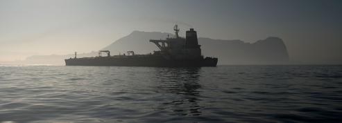 Pétrolier iranien relâché à Gibraltar: de quoi parle-t-on?
