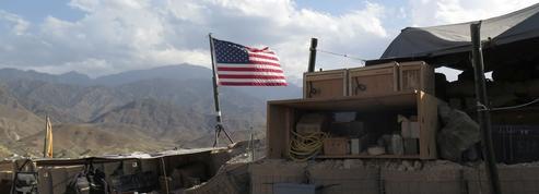 Afghanistan: des milices controversées au coeur de la stratégie des États-Unis