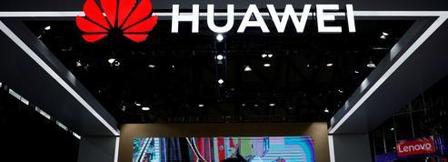 Donald Trump accorde un répit à Huawei