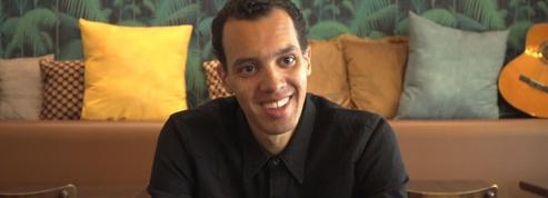 Gaël Faye: «L'Afrique n'est plus une colonie. Il y a une décolonisation des esprits à opérer»