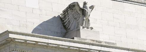 La Banque de France part à la chasse aux «colombes» et aux «faucons»