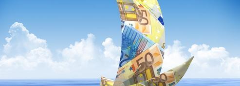 Fonds eneuros : toujours le meilleur des placements sans risque