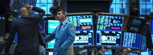 Récession aux États-Unis: tout comprendre au risque qui inquiète le monde