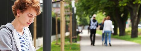 Classement des villes étudiantes les plus chères: Paris, Nanterre et Créteil en tête