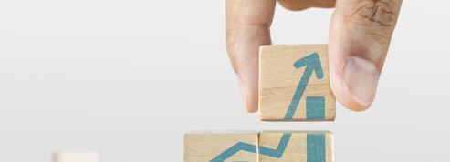 10 conseils pour améliorer son rendement locatif