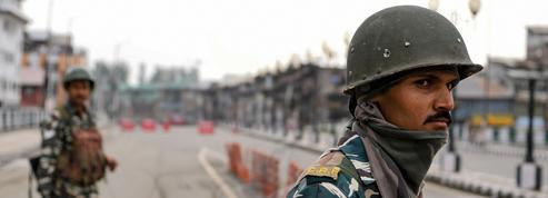 Les tensions au Cachemire, un héritage des partitions postcoloniales