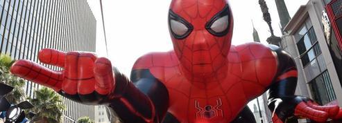 Faute d'accord entre Sony et Disney, Spider-Man ne fera plus partie de l'univers Marvel