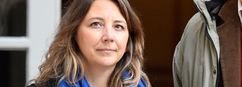 Sandra Regol (EELV): «Nous devons affirmer la radicalité et le réalisme du projet écologiste»