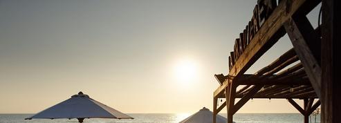 Pourquoi partir en vacances en septembre coûte si peu cher