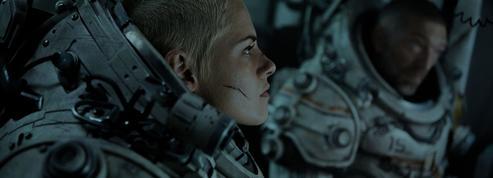 Underwater :Kristen Stewart et Vincent Cassel aux prises avec une terrifiante créature sous-marine
