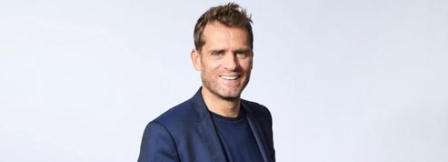 Jérôme Rothen régale sur RMC Sport