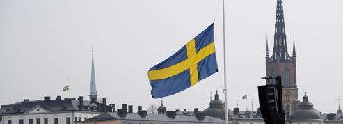 Viols, agressions: les ventes de bombes lacrymogènes explosent en Suède
