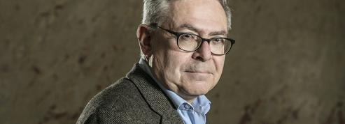 Jean Sévillia: «Contre l'Église catholique, il y a trop de généralisations abusives et de mensonges par omission»