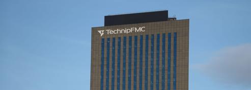 Le groupe franco-américain TechnipFMC se scinde en deux