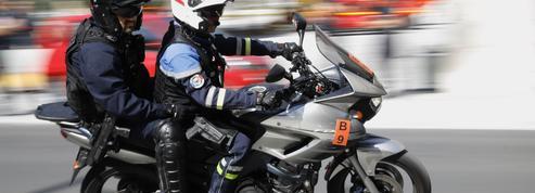 Qu'est-ce que la BRAV-M, cette unité de police mobilisée pour le G7?