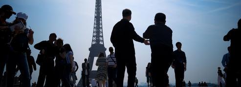 Le tourisme en Île-de-France résiste aux «gilets jaunes»