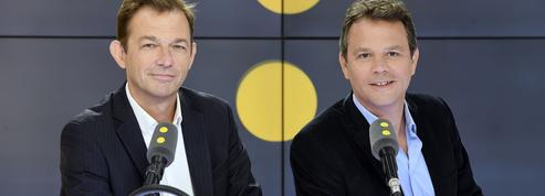 Franceinfo accélère les synergies TV-radio