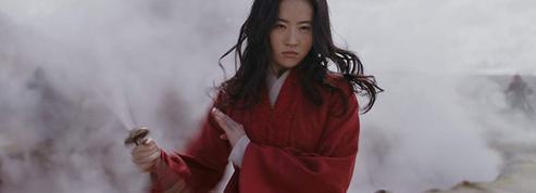 Comment le film Mulan cristallise les oppositions autour des violences à Hongkong