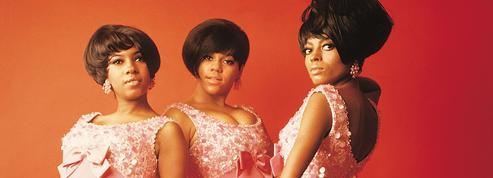 Motown, soixante ans d'amour noir