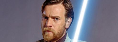 Disney+ misera sur Star Wars pour défier Netflix