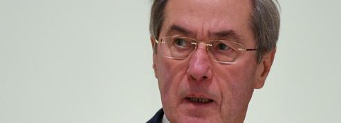 Sondages de l'Élysée: Guéant et d'autres proches de Nicolas Sarkozy renvoyés en correctionnelle