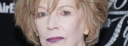 Prix du roman Fnac: Edna O'Brien, 88 ans, parmi les quatre finalistes